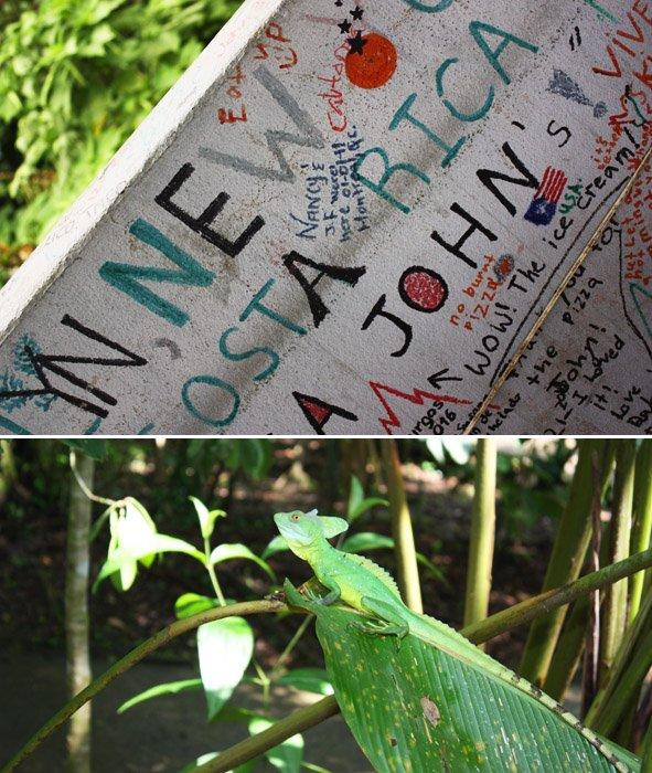 costaricablog.jpg