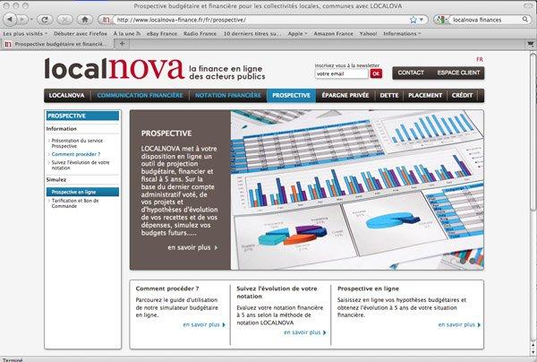 localnova.jpg
