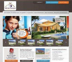 home-TDP-OK-300x261