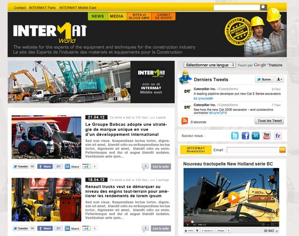 INTERMAT-blog-home-29-02