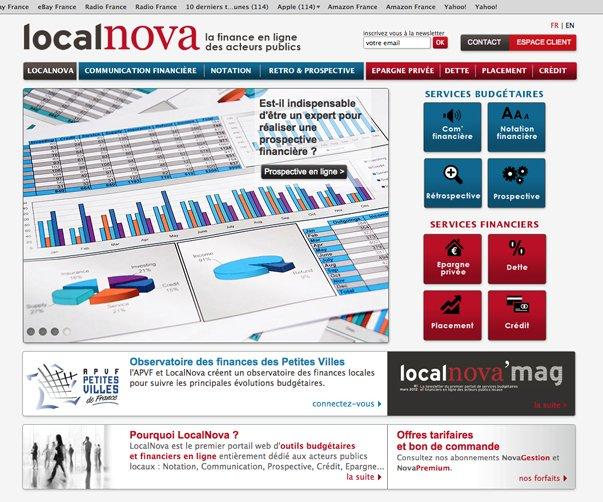 home-V4-localnova-relifting-4-052