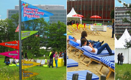 summerpepsico2012