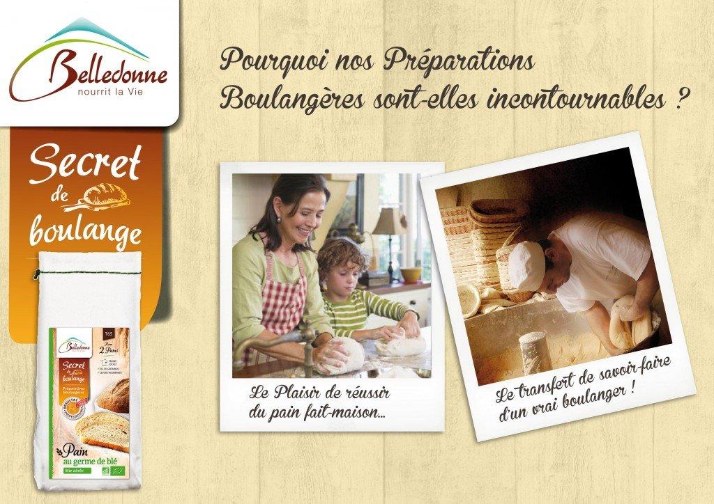 belledonne-argu-secretdeboulange-17-10v2-1